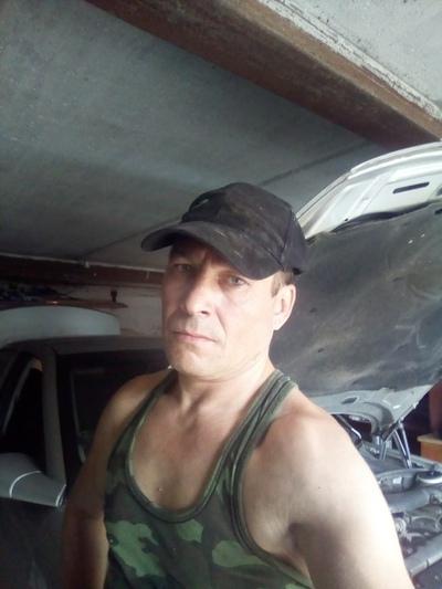 Константин, 44, Nizhny Tagil