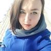 Evgenia Khomutova
