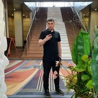 Андрей Алексюк