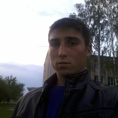 Сергей, 25, Klimavichy