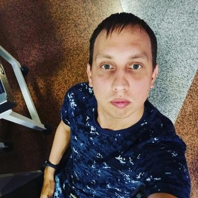 Сергей, 26, Rostov-na-Donu