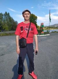 Байкалов Игорь