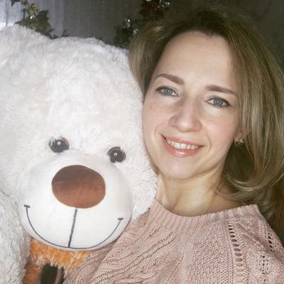 Танюшка Закамская
