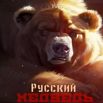 Андрей Невский