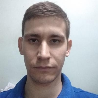 Дмитрий, 26, Buguruslan