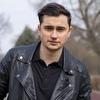 Yaroslav Safronov