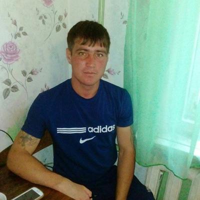 Андрей, 30, Almaty