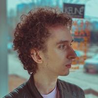 Александр Ушаков |
