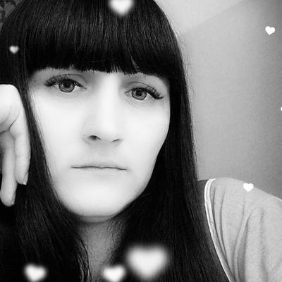 Олеся, 34, Kyiv