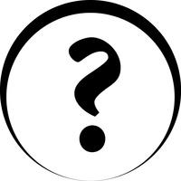 Логотип Ответы на вопросы, и...