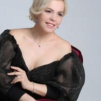 Varvara L
