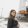 Anna Vechkunina