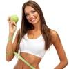 Dieta Dietologia