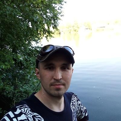 Руслан, 33, Lesnoy