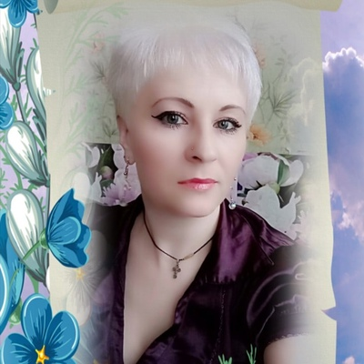Svetlana, 39, Torzhok