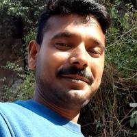 Mani Das