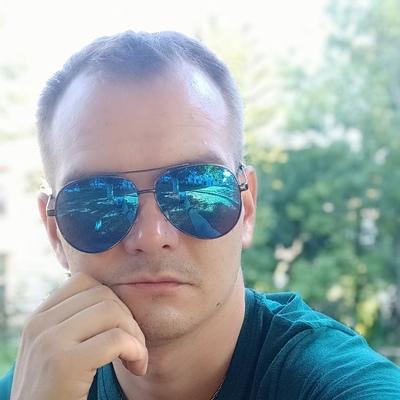 Ozzyk, 31, Chisinau