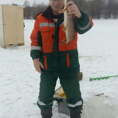 Sergey, 56, Loyga