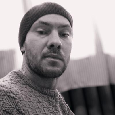 Константин, 34, Aleksin