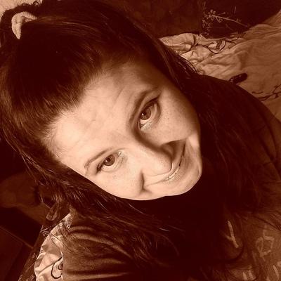 Татьянка, 23, Kursk