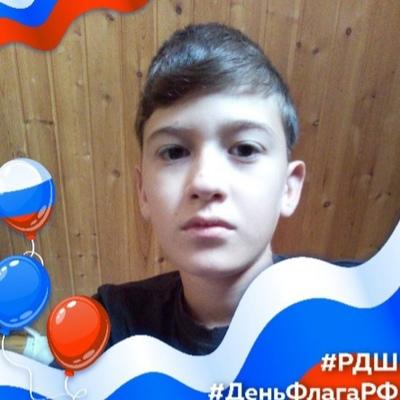 Вадим Смолев