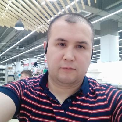Олим Олимов