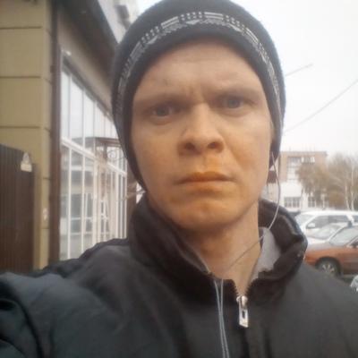 Николай, 29, Belaya Kalitva