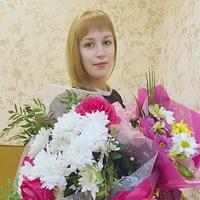 Немчинова Мария (Терентьева)
