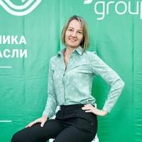 Екатерина Горемычкина