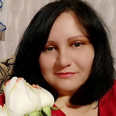 Olga, 37, Donetsk