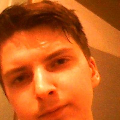 Maksim, 19, Raychikhinsk