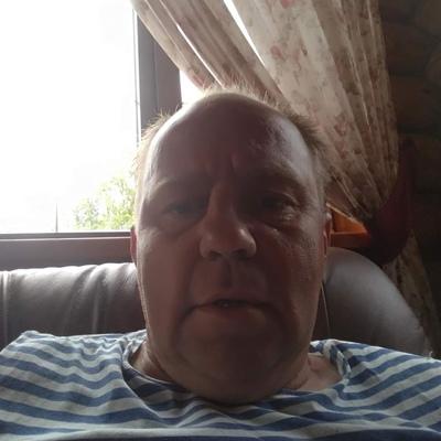 Сергей, 47, Pervomayskiy
