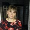 Ловецкова Жанна