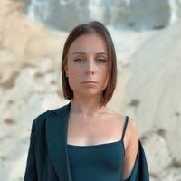 Ольга Трушкина | Москва
