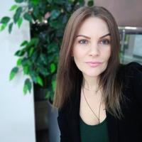 Личная фотография Ольги Савельевой