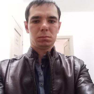 Денис, 30, Pervomayskiy