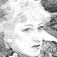 Mary Safoshina