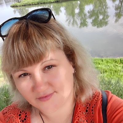 Наталья, 31, Ust-Kamenogorsk