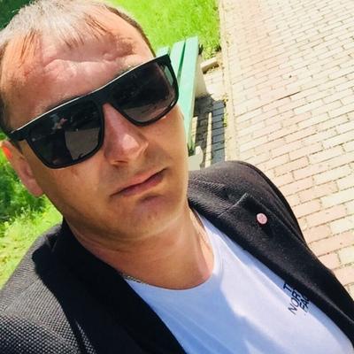 Андрей, 38, Yelets