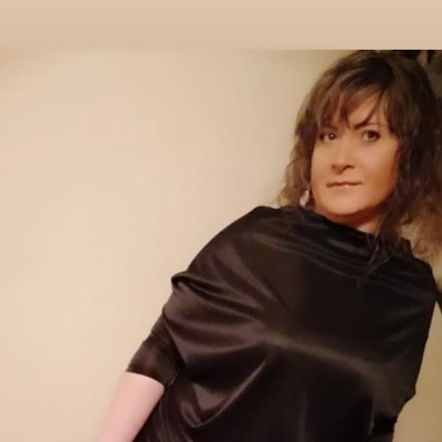 Наталья, 41, L'govskiy