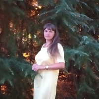Владимировна Ольга
