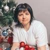 Yulia Sinitsyna