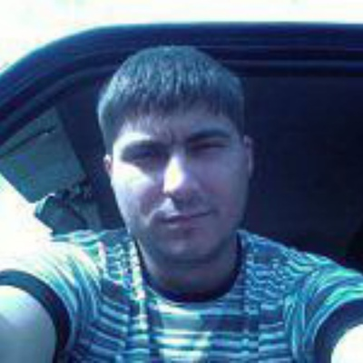 Сергей, 36, Baden-Baden