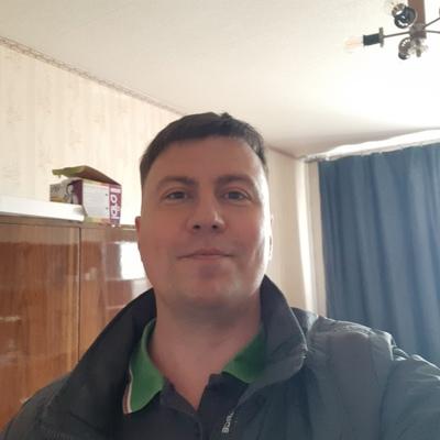 Leonid, 43, Ozersk