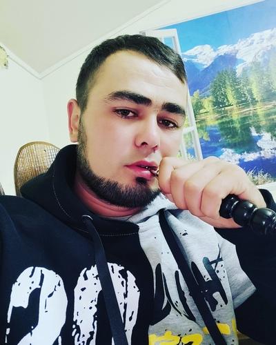 Абаддон, 24, Atbasar