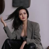 Лилианна Букаева
