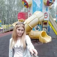 Sumalde Bianca-Marie фото