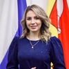 Kristina Kuleshova