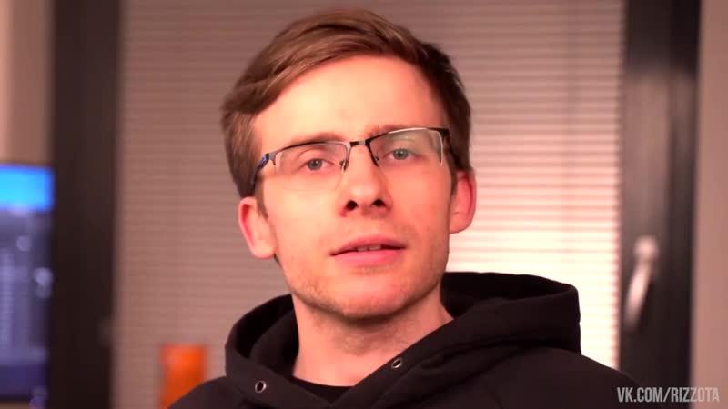 Ты долбоеб долбоёб Алексей Шевцов itpedia итпедия айтипедия для ВП для важных переговоров