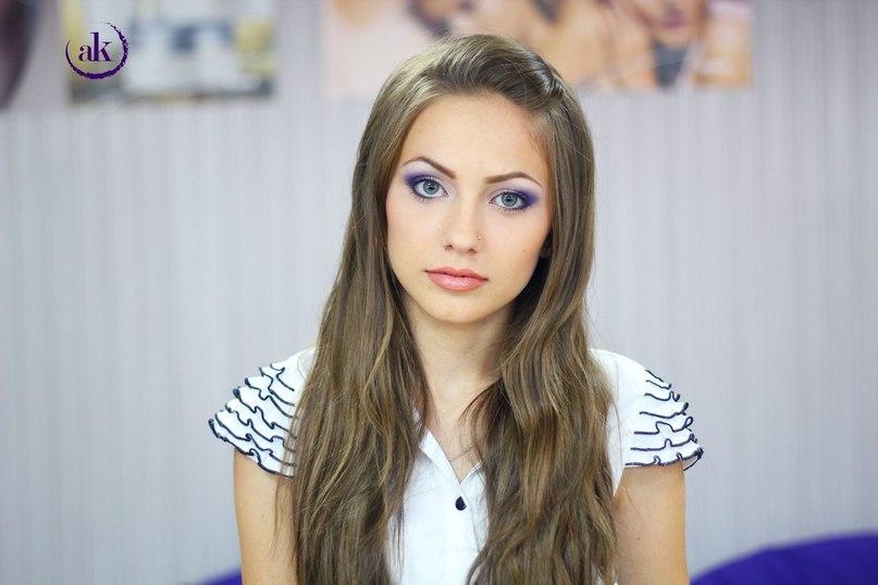 Елизавета Протасова   Москва